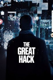 The Great Hack : L'affaire Cambridge Analytica
